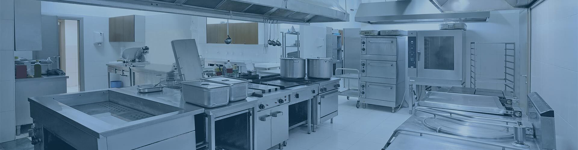 commercial-kitchen-cleaning-winnipeg