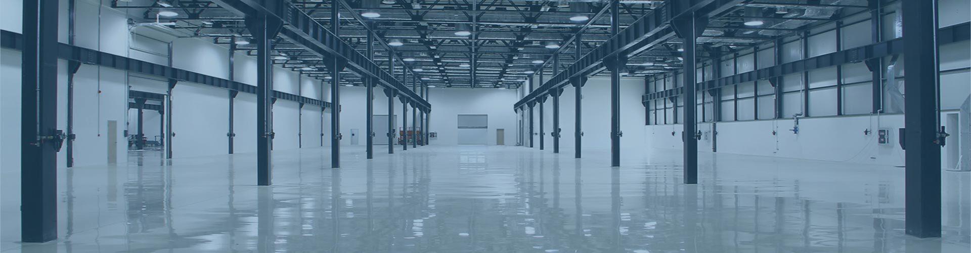 industrial-building-cleaning-winnipeg