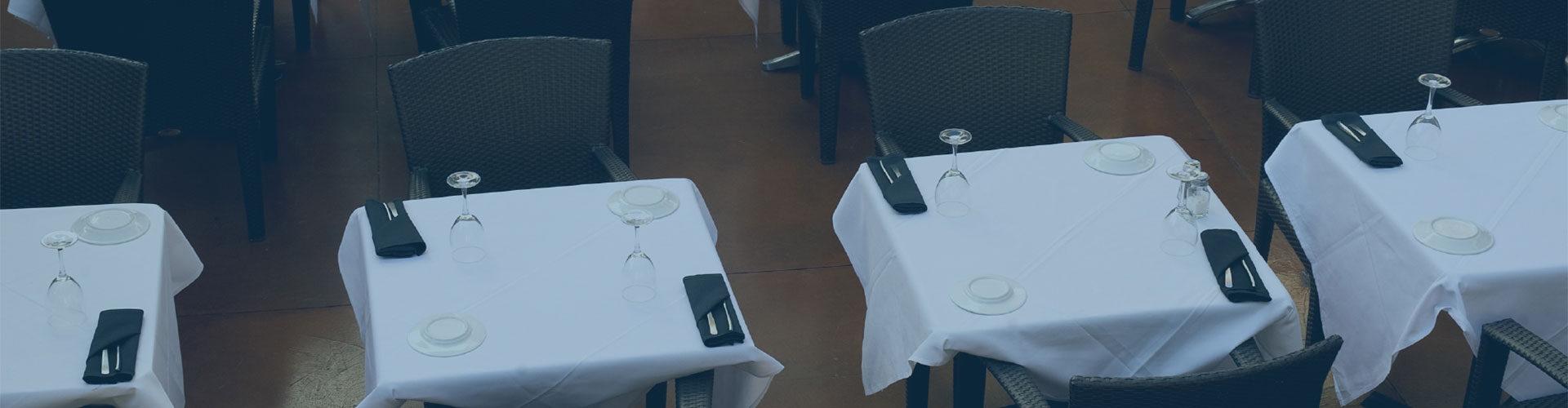 winnipeg-bar-and-restaurant-cleaning-winnipeg