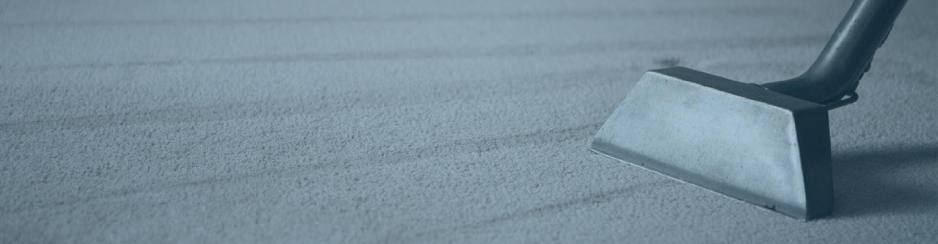 winnipeg-carpet-cleaning-company