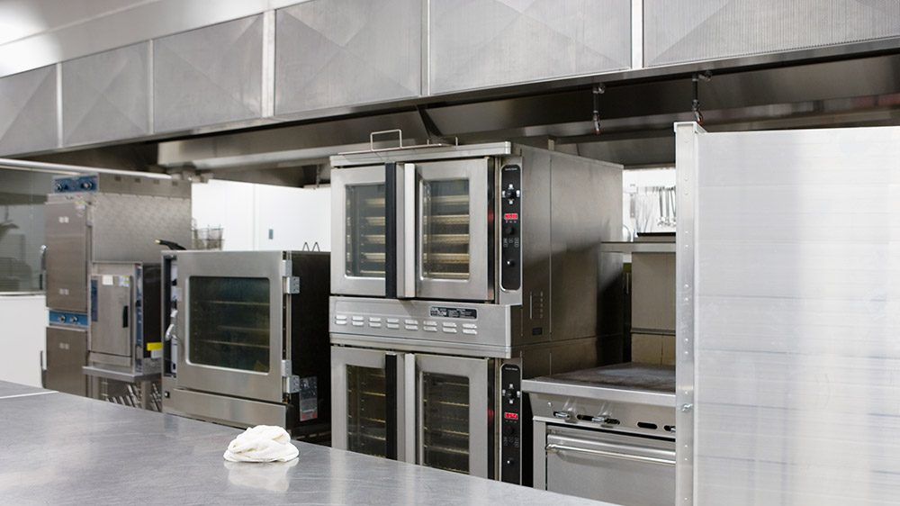 commercial kitchen cleaning winnipeg