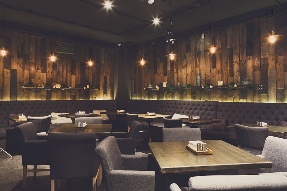 restaurant and bar cleaning winnipeg