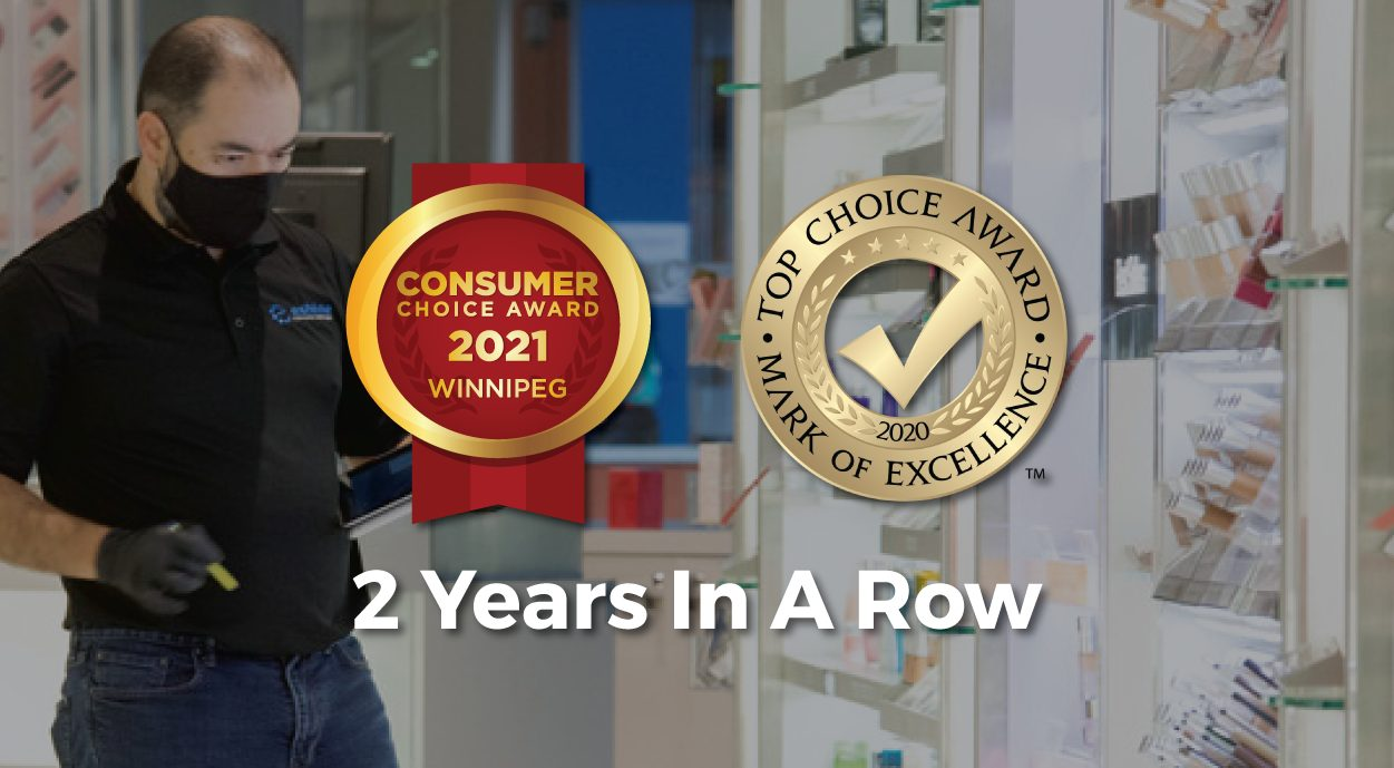 Consumer-Choice-Award-Winner-and-Top-Choice-Award-Winner-2-Years-in-a-Row